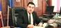 Ministrul Razvan Cuc poate deveni complice la un prejudiciu de 800.000 de lei pricinuit de Liviu Radu la Aeroportul Otopeni