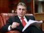 Ministrul Transporturilor Lucian Bode comite o ilegalitate infiintand o comisie penala pentru eficientizarea Tarom SA