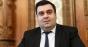 Ministrul Transporturilor, Razvan Cuc, citat ca martor in dosarul Tarom