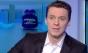 Mircea Badea anunţă triumful PSD la alegeri. Pe ce se bazează vedeta Antenei 3? Mulţi vor fi surprinşi