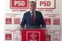 """Mircea Govor, presedinte PSD Satu Mare: """"Jos labele USR-iste, mizerabile și păgâne, de pe Biserica Ortodoxă Română!"""""""
