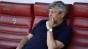 Mircea Lucescu a demisionat de la Dinamo Kiev, după doar patru zile de la semnarea contractului. Ce l-a deranjat pe antrenorul român