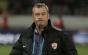 Mircea Rednic, declarații după eliminarea rușinoasă din Cupa României