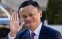 Misteriosul miliardar chinez Jack Ma de la Alibaba care a dispărut fulgerator în octombrie a reapărut în public la fel de brusc