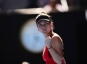 Miza financiara uriasa a finalei Australian Open si calculele din clasamentul WTA