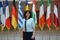 Moțiunea simplă împotriva ministrului Educației, Monica Anisie, a fost adoptată de Camera Deputaților