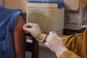 Modelul Merkel: Ce restricțiile ar putea impune Germania pentru persoanele nevaccinate
