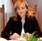 Moldova vrea să depună cererea de aderare la UE