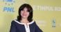 """Monica Anisie cumpără măști """"cu dedicatie"""" în valoare de 10 milioane euro, cu termen limită de depunere a ofertelor în doar 4 ore"""