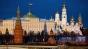 Moscova denunţă o dezinformare despre un cuib de spioni ruşi în Franţa