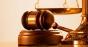 Motivare CCR: Deputaţii şi senatorii nu au dreptul să intermedieze relaţia dintre cetăţeni şi autorităţi; ar fi o formă nepermisă de control parlamentar