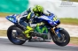 MOTO GP. Valentino Rossi a câștigat Marele Premiu al Marii Bratanii