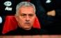"""Mourinho, """"The Disasterous One"""": Cifrele explică cel mai bine de ce a fost dat afară de la Manchester United"""