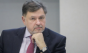 Mult asteptatul anunț: Rafila spune ca două vaccinuri pentru Covid-19 vor fi autorizate pe 25 și 27 decembrie 2020