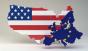 Multilateralismul american și capitularea necondiționată a Europei