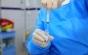 Mutaţiile coronavirusului si Valul 3: Austria şi Danemarca îşi unesc forţele cu Israelul pentru producerea unor vaccinuri de generaţia