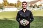 Mutu le-a dezvaluit italienilor de la AC Parma slabiciunile lui Ianis Hagi