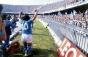 """Napoli schimbă numele stadionului după moartea lui Diego Maradona: """"Trecem de la numele unui sfânt la numele unui zeu"""""""