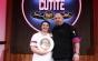 Narcisa Birjaru a câştigat sezonul 9 Chefi la cuţite. Este prima femeie care a plecat acasă cu trofeul şi cu cei 30.000 de euro