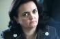 """Narcisa Iorga despre încrederea în Justiție: """"Mi-e clar că prin condamnarea mea vor să demonstreze că dacă nu pleci capul vei rămâne fără el!"""""""