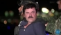"""Narcotraficantul """"El Chapo"""", cel mai puternic baron al drogurilor după Pablo Escobar, a fost condamnat la închisoare pe viață"""