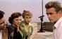 Natalie Wood se iubea la 16 ani cu doi bărbaţi. Unul dintre ei e un actor celebru