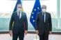 Nazare de la Bruxelles: Comisia Europeana ar putea confirma cresterea economica a Romaniei