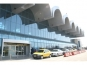 Nereguli la Compania de Aeroporturi: lipsesc procedurile de acordare a primelor, iar investitiile sunt la pamant