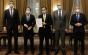 Nervi, șicane și agende personale în Coaliție: Mizele a cinci conflicte din Guvern