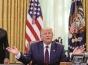 New York Times: Donald Trump a plătit doar 750 de dolari impozit pe venit timp de două decenii