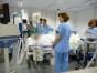 Nici cu spaga nu ai loc in aceste spitale daca te afli intr-o astfel de situatie!