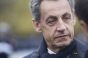 Nicolas Sarkozy a fost inculpat pentru corupţie şi finanţare ilegală a campaniei electorale