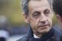 Nicolas Sarkozy a fost reținut, pentru finanţarea campaniei sale prezidenţiale din 2007