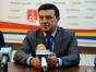 Niculae Bădălău: Mă gândesc dacă mai candidez pentru funcţia de preşedinte executiv al PSD