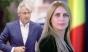 Noi dezvăluiri despre noua șefă ANAF! Ce afacere deține Mihaela Triculescu