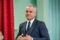 Noi informații despre oligarhul fugar Vlad Plahotniuc. Unde spun procurorii din Republica Moldova că s-ar afla