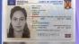 Noile carti electronice de identitate vor fi eliberate in septembrie cu rubrica GEN in loc de SEX