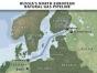 Nord Stream 2: Rusia avertizează asupra unor noi obstacole din partea UE
