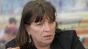 Norica Nicolai, mesaj către Guy Verhofstadt şi Manfred Weber: M-am săturat de dublul vostru standard