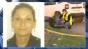 Noua pista pentru anchetatori: Mihaela-Sabina, tânăra ucisă și incendiată într-o valiză, martoră într-un caz de înșelăciune de 100.000 de euro