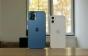 Noul iPhone 13, viitorul flagship de la Apple va fi mai ieftin decât iPhone 12