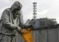 Noul pericol de langa Romania. Reactiile nucleare au reinviat la Cernobil dupa 35 de ani de la explozia catastrofala