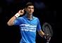 Novak Djokovic, descalificat de la US Open pentru un gest nesportiv