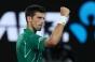 Novak Djokovic se opune vaccinării obligatorii împotriva noului coronavirus
