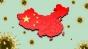 Numărul infecțiilor din regiunea Hebei cresc. China raportează cele mai multe cazuri zilnice de COVID din ultimele cinci luni