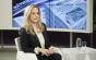 Nutriţionistul Mihaela Bilic: Cum să scapi de grăsimea de pe burtă