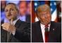 NYT: Culisele prezenței lui Dragnea la ceremonia de învestire a lui Trump