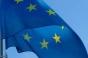NYT: Modul în care oligarhii şi populiştii din UE mulg milioane de euro destinate agriculturii