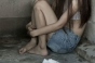 O adolescentă de 15 ani oarbă, violată fără milă de doi dintre profesorii ei chiar în cadrul şcolii