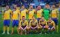 Oţelul, Farul, Petrolul şi Universitatea Cluj au promovat în Liga a III-a